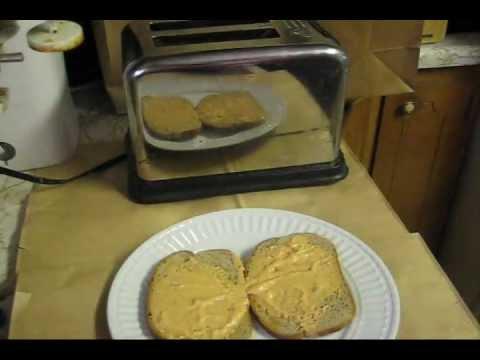 Easy Reuben sandwich, fast, simple, Rueben sandwich, Rueban, The truth, make a reuben quick and easy