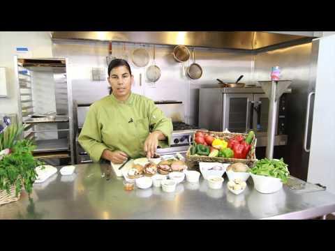 Roast Beef Sandwich Garnishes : Sandwich Recipes