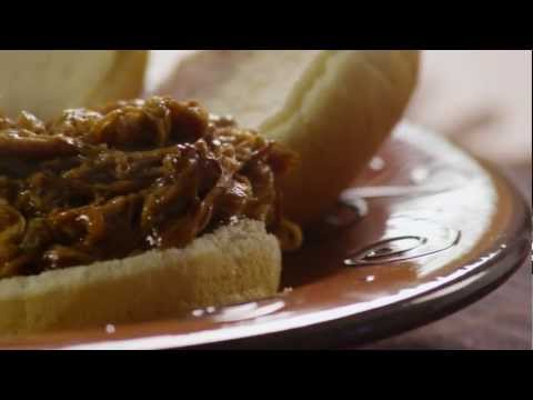 How to Make Slow Cooker Pulled Pork