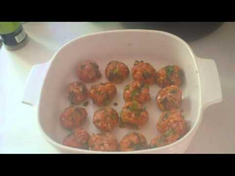 Banh Mi Recipe