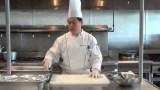 How to make Porchetta