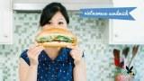 Banh Mi Recipe Vietnamese Sandwich Street Food – HoneysuckleCatering