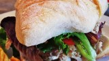 Rotisserie Chicken Salad Sandwich Recipe – Simple and Delicious