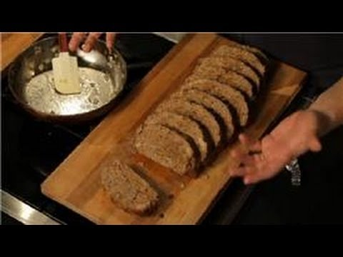 Cultured Carnivore : Weeknight meal – Time to make meatloaf