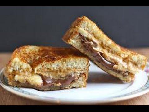 Soft Shell Crab Sandwiches – Sandwich Recipes