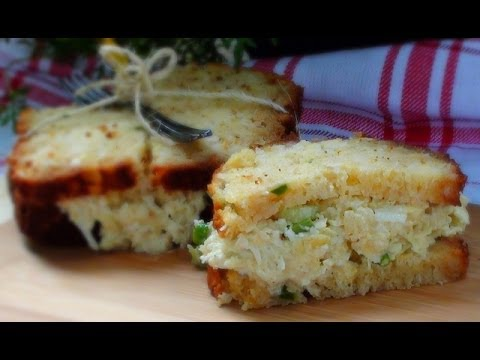 Pina Colada Chicken Salad Sandwich Recipe on Pineapple Quick Bread – Lyndsay The Kitchen Witch