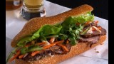 How to Make Banh Mi