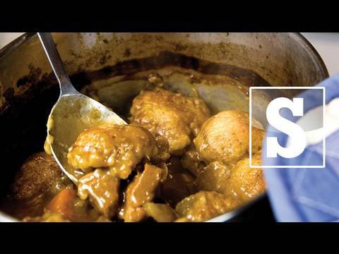 BEEF AND ALE STEW RECIPE – SORTED