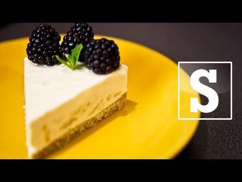 FREEZE CAKE RECIPE – SORTED