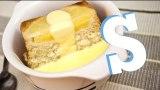 Pineapple Upside-Down Cake Recipe – SORTED