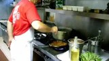 Carlos Pizza Italian Cooking Lessons Seafood Marechiare