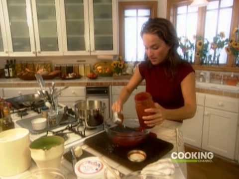 Classic Italian Lasagna – Giada De Laurentiis – Cooking Channel